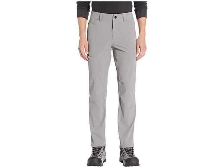 Mountain Hardwear Logan Canyontm Pants