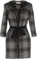 L'Autre Chose Coats - Item 41719157