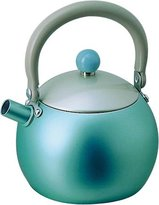 N. Cook vessel (Cookvessel) Chapotto (with crane Blue (japan import)