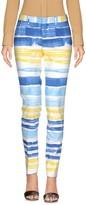 Pt01 Casual pants - Item 36955945