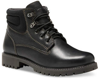 Eastland Women Edith Boots Women Shoes