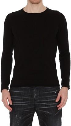 Brian Dales Crewneck Sweatshirt