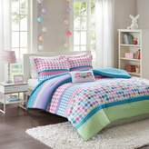 Bed Bath & Beyond Katie Twin/Twin XL Comforter Set