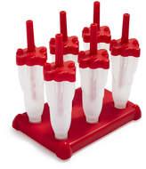 Tovolo Sur La Table Rocket Pop Molds