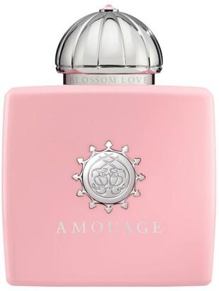 Amouage Blossom Love Woman Eau de Parfum