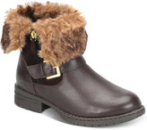 b.ø.c. Salas Cold Weather Boots