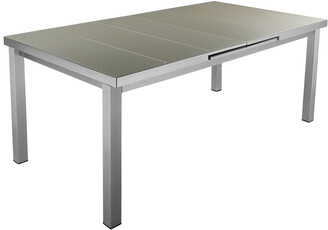Pangea Bella Extension Table