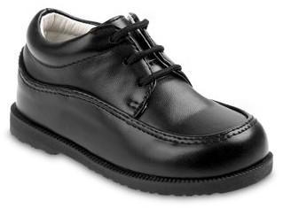 Josmo Lace Up Dress Shoes (Little Boys & Big Boys)