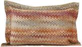 Missoni Home John Pillowcases - Set of 2 - 149