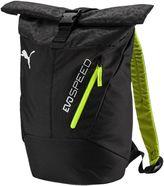 Puma EvoSPEED Backpack