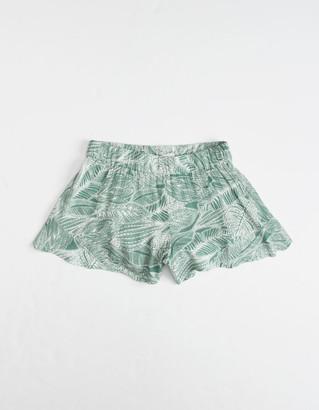 O'Neill Sascha Girls Shorts (Little Girls, Big Girls)