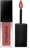 Smashbox 'Always On' Matte Liquid Lipstick
