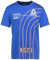 Reebok T-shirts - Item 12000834