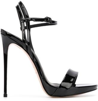 Le Silla Gwen sandals