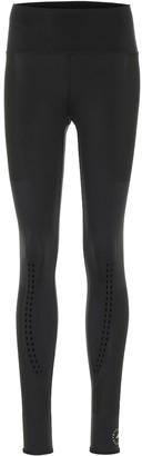 adidas by Stella McCartney Support Core leggings