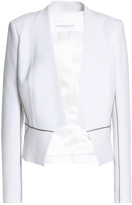 Amanda Wakeley Suit jackets