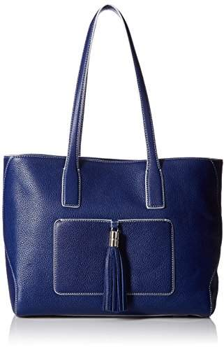 Milly Astor Large Tote