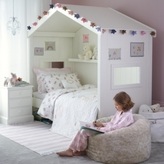 The White Company Matilda Bed Linen