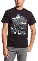 Looney Tunes Men's Allups T-Shirt