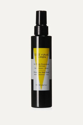 Sisley Protective Hair Fluid, 150ml - Colorless