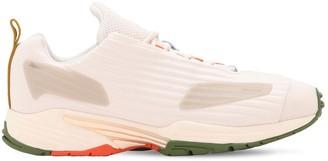 Reebok Classics Hypebae Dmx Thrill Sneakers