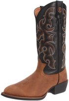 Tony Lama Men's RR4001 Boot