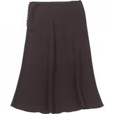 Christian Dior Skirts