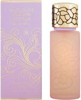 Houbigant Paris Quelques Fleurs Royale Eau de Parfum, 3.4 oz.
