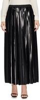 Golden Goose Deluxe Brand Long skirts - Item 35326975