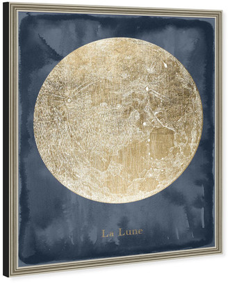 Oliver Gal La Luna By The Artist Co.