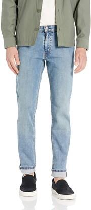 Levi's Men's 511 Slim Fit-Advanced Performance Stretch Jean
