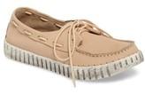 Bernie Mev. Women's Tw41 Boat Shoe