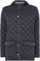 Barbour Men's Waterproof short peak jacket