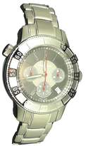 Tiffany & Co. Mark-T-57-Stainless Steel Automatic 42.50mm Mens Watch