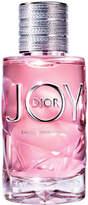 Christian Dior JOY by Eau de Parfum Intense, 3 oz./ 90 mL