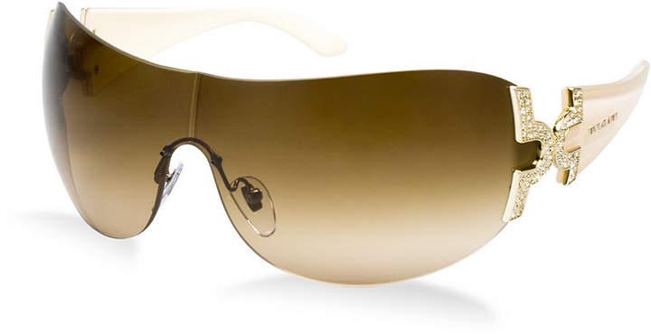 Bvlgari Sunglasses, BV6065B