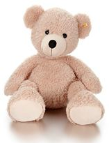 Steiff Large Fynn Teddy Bear