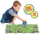 Thomas & Friends Motorised Puzzle Track Set
