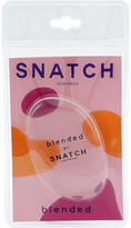 Snatch Cosmetics Silicone Sponge x1 Pack