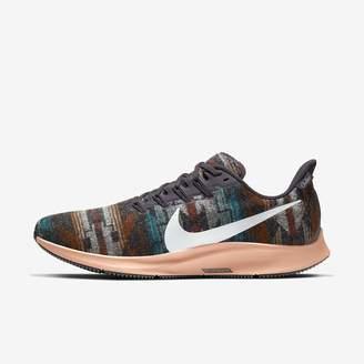 Nike Shoe Pegasus 36 N7 x Pendleton