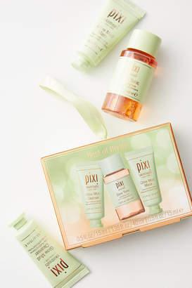Pixi Best Of Bright Gift Set