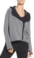 Nike Women's Tech Fleece Hoodie