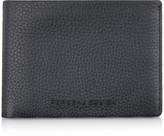 Porsche Design Cervo 2.1 H7 Wallet