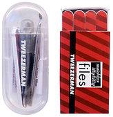Tweezerman Wonderland Nail Rescue Kit