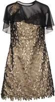 B.ella Short dresses - Item 34824320