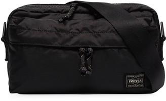 Porter Yoshida & Co 2Way cross body bag