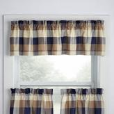 WholeHome 'Carter' Collection Unlined Valance