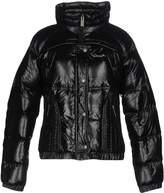 Calvin Klein Jeans Down jackets - Item 41727313