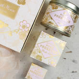 Bath House Rosé Prosecco Gift Box Luxury