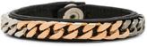 Vita Fede Monaco Wrap Bracelet